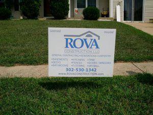Lawn Signs | Gurnee | Vernon Hills | Waukegan, IL